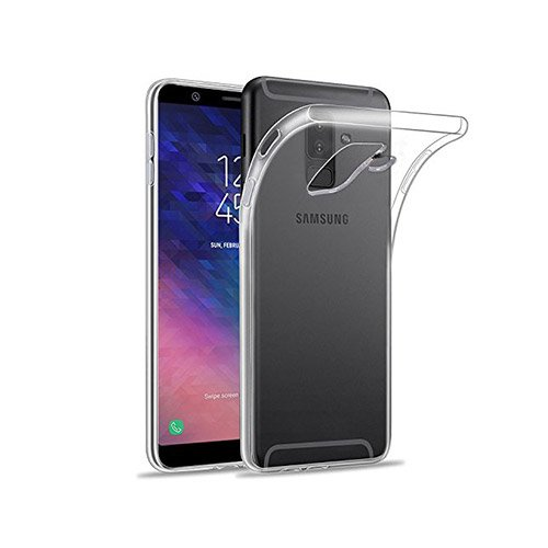 cover SAMSUNG A6 2018