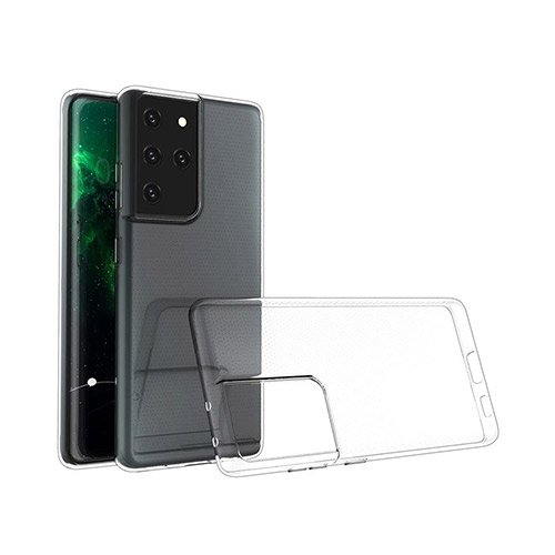 cover SAMSUNG S21 ULTRA 5G