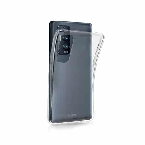 COVER OPPO FIND X3 NEO