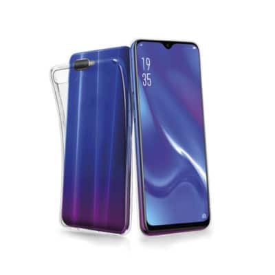 COVER OPPO RX17 NEO