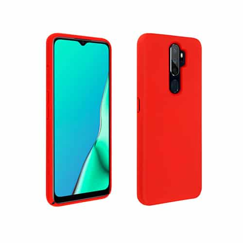 COVER OPPO A5 2020