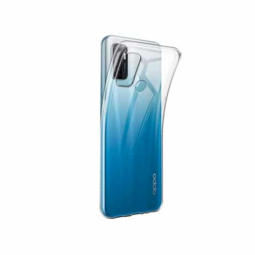 COVER OPPO A53