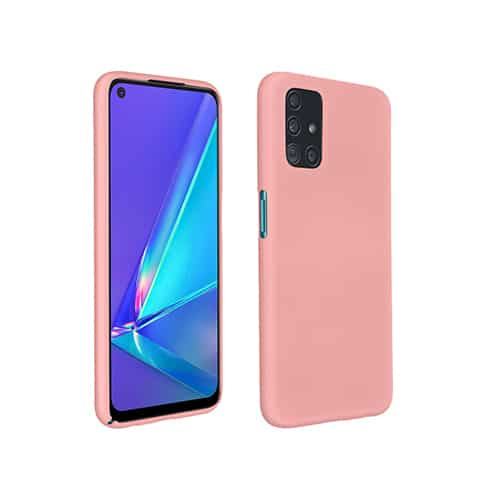 COVER OPPO A53S