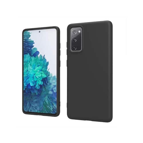 COVER OPPO A54 4G