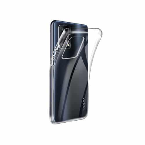 COVER OPPO A74 4G