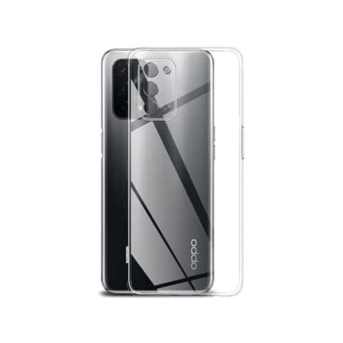 COVER OPPO A74 5G