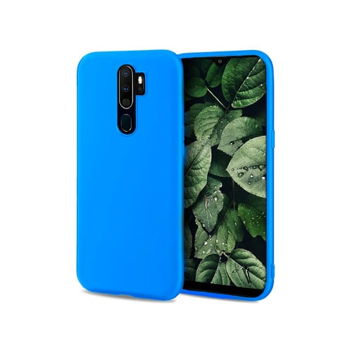 COVER OPPO A9 2020