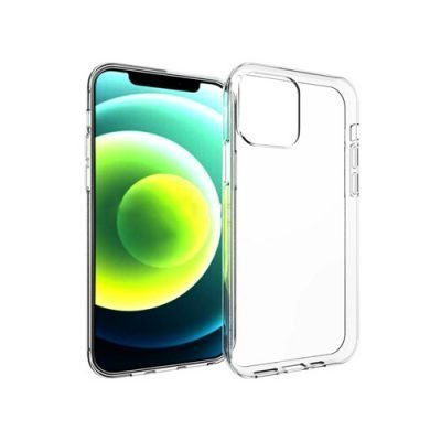 COVER IPHONE 13 PRO