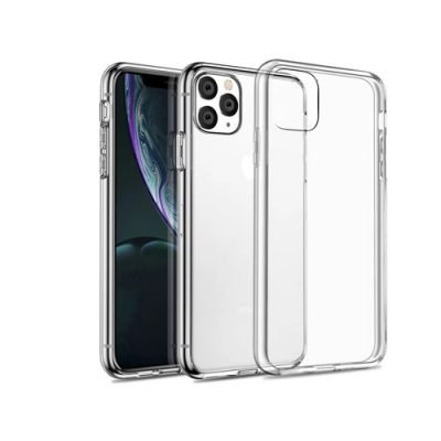 COVER IPHONE 13 PRO MAX